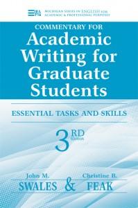 Best academic writing