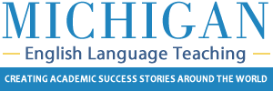 English Language Teaching Blog