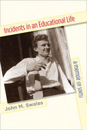Thumbnail image for The Journal of English for Academic Purposes reviews John Swales' memoir