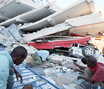Haiti-victims2