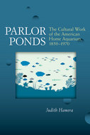 Post image for Parlor Ponds – Featured in our Holiday Sale!