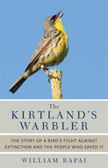 Post image for Two UMP titles named 2013 Michigan Notable Books