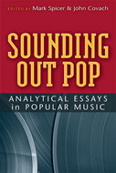 Post image for John Covach makes the case for studying pop music in 'Scientific American' guest blog