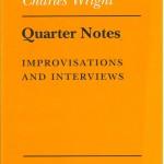 wright_qnotes