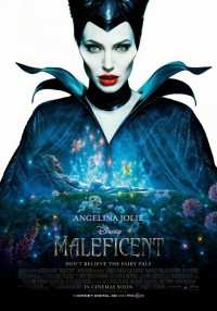 Post image for Guest blog: Maleficent Maternity