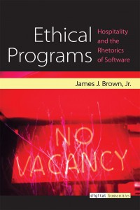 Ethical Programs cover