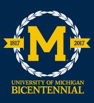 b200-logo