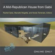 A Mid-Republican House from Gabii